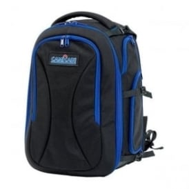 CAM-RGBPL Run and Gun Backpack Large