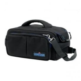 CAM-RGS Run and Gun Bag Small