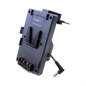 VL-FS7 FS7 V-Lok Battery Mount