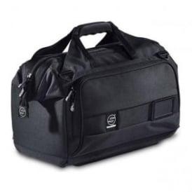 Sachtler SC003 Dr. Bag 3