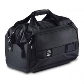 SC003 Dr. Bag 3