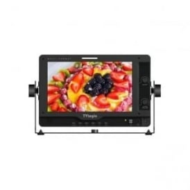 "TV Logic LVM-070C 7"" Multi-Format LCD Field Monitor"