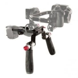 ISEEKIT Accessories Handheld Rig Iseei 2.0 And Isee+