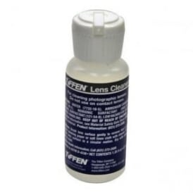 EK1767136T Lens Cleaning Fluid