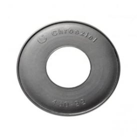 Chrosziel AC-450-22 Flex-Ring Flexible Step-Down Ring 110:50-85mm