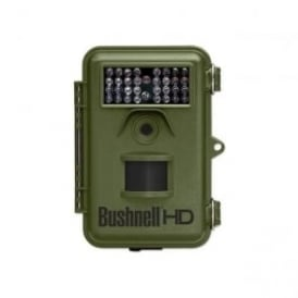 Bushnell BN119739 12MP Natureview CAM essential HD, Green
