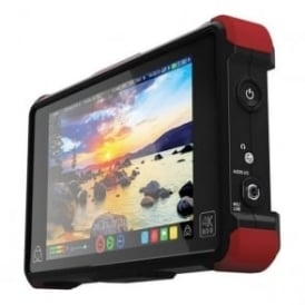 ATOMNJAFL1 Ninja Flame 7.1-inch AtomHDR 1500nit Field Monitor