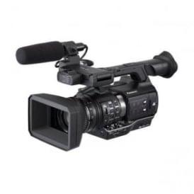 Panasonic PAN-AJPX230EJ Compact Handheld camera recorder