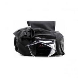 CAM-WSBMURSAM wetSuit Blackmagic URSA Mini