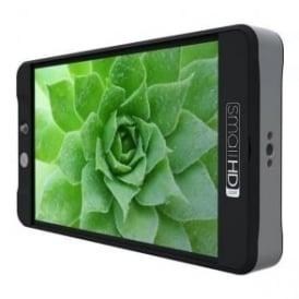 "SHD-MON702L 702 Lite Professional 7"" HD SDI/HDMI LCD Monitor"