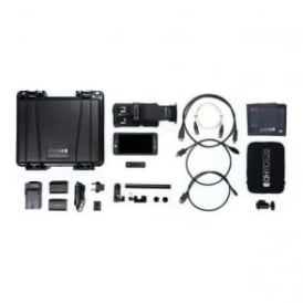SHD-EVF502KIT1 502 Production Kit