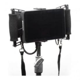 SHD-MON702DIRKIT 702 Bright Directors Kit