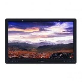 """SHD-MON3203HDR 3203 Bright 32"""" HDR Monitor"""