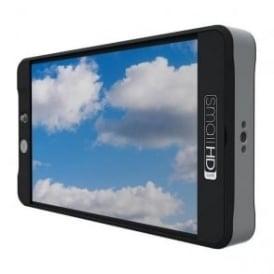 SHD-MON701L 701 Lite Professional 7-inch HD HDMI LCD Monitor