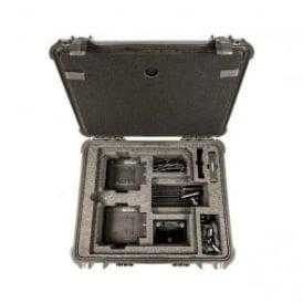 PAR-THS2DV Tomahawk SDI 1:2 Deluxe Package - V-Mount