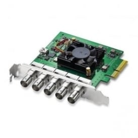 Blackmagic BMD-BDLKDUO2 Decklink Duo 2