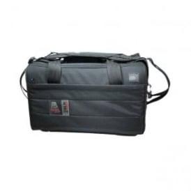 Used PD221 Digibag D-SLR Camera Bag for D-SLR Camera
