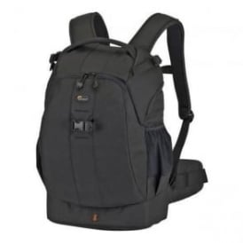 LP35271 Flipside 400 Backpack Black