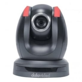 Datavideo DATA-PTC150T PTC-150T HD/SD PTZ Video Camera
