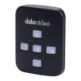 Datavideo DATA-WR500 WR-500 Bluetooth Teleprompter Remote Control