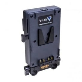 VL-CFM1A V-Lok Alexa Mini Adapter
