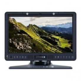 SHD-MON1703L 1703 Studio 17 inch Full HD Studio Monitor