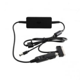 DJI-P4PART42 Car Charger Kit