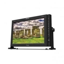 """LVM-171A 17"""" FHD LCD Monitor"""