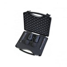 471968 MC 930 Stereo-Set 2 x MCE 930 condenser mics