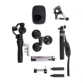 DJI-OSMO-SPORTKIT Osmo with Sport Accessory Kit