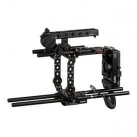 TILTA ESR-T06-A Arri ALEXA MINI Rig Kit 1