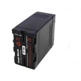 BP-75UX Battery