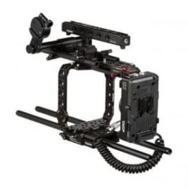 ESR-T06-C Arri ALEXA MINI Rig Kit 3