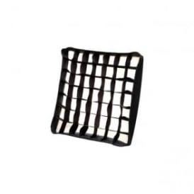 DLGRIDXS Grid for Mini Soft Box