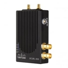 Teradek TER-BOLT-986 SDI Wireless Video Transmitter - 3000ft
