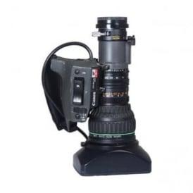 Used Canon J15ax8b4ias