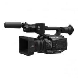 Panasonic AG-UX180 UX Series 50P UltraHD camcorder