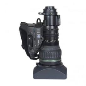 HJ17ex7.6B IRSE A Lens Used