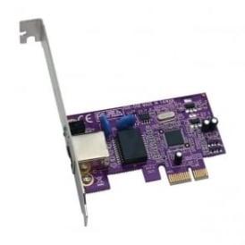 SON-GE1000LAB-E Presto Gigabit PCIe Pro