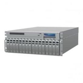 SON-R16SS-48TB Fusion RX1600 Vfibre