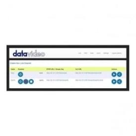 DATA-DVS100P DVS-100P