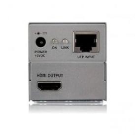 Magenta MAG-2211094-02 HD-One DX Receiver