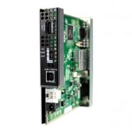 MAG-2211107-01 Voyager CF-HDMI-TX2