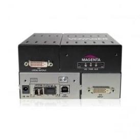 MAG-2310012-01 Voyager VG-TX4-MM DVI