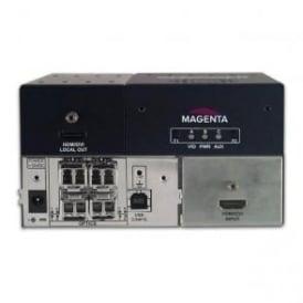 MAG-2310011-01 Voyager VG-TX4-MM HDMI