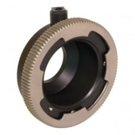 SLR-PL/E PL-E Mount Adapter