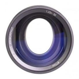 SLR-A50133X Anamorphot Adapter 50133X