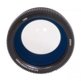 SLR Magic SLR-BUNSLRA5013377RFWM Anamorphot Adapter Rangefinder Kit