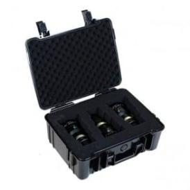 SLR Magic SLR-AC133PLSET Anamorphot CINE 133PLSET