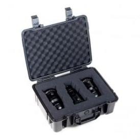 SLR Magic SLR-AC2XMFTSET Anamorphot CINE 2XMFTSET